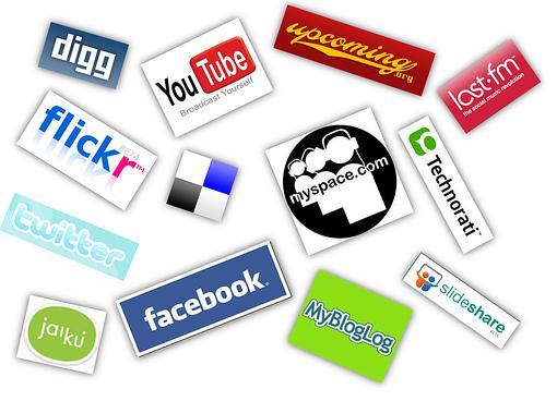redes sociales extremadura